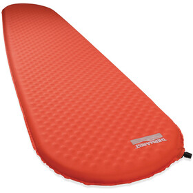 Therm-a-Rest ProLite Plus - Matelas - regular orange